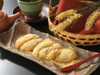 究極とろとろわらび餅を提供する「わらび屋本舗」